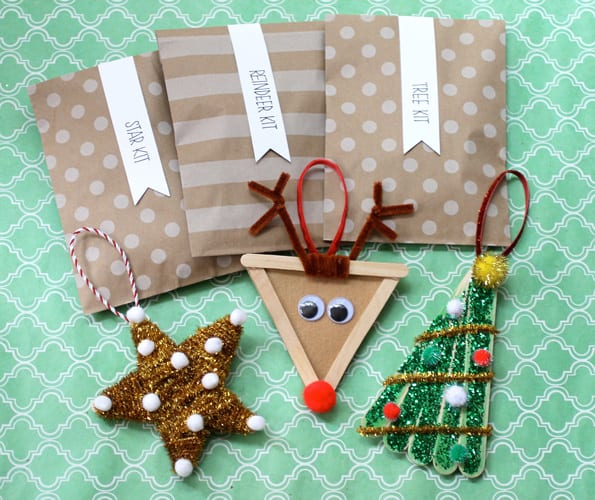 12-frugal-family-activities-for-the-12-days-of-christmas