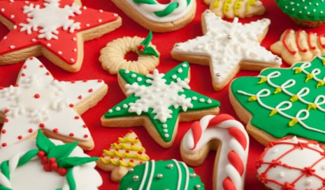 12-frugal-family-activities-for-the-12-days-of-christmas10