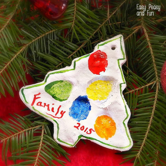12-frugal-family-activities-for-the-12-days-of-christmas2