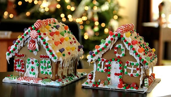 12-frugal-family-activities-for-the-12-days-of-christmas4
