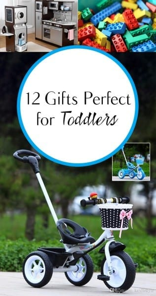 12-gifts-perfect-for-toddlers