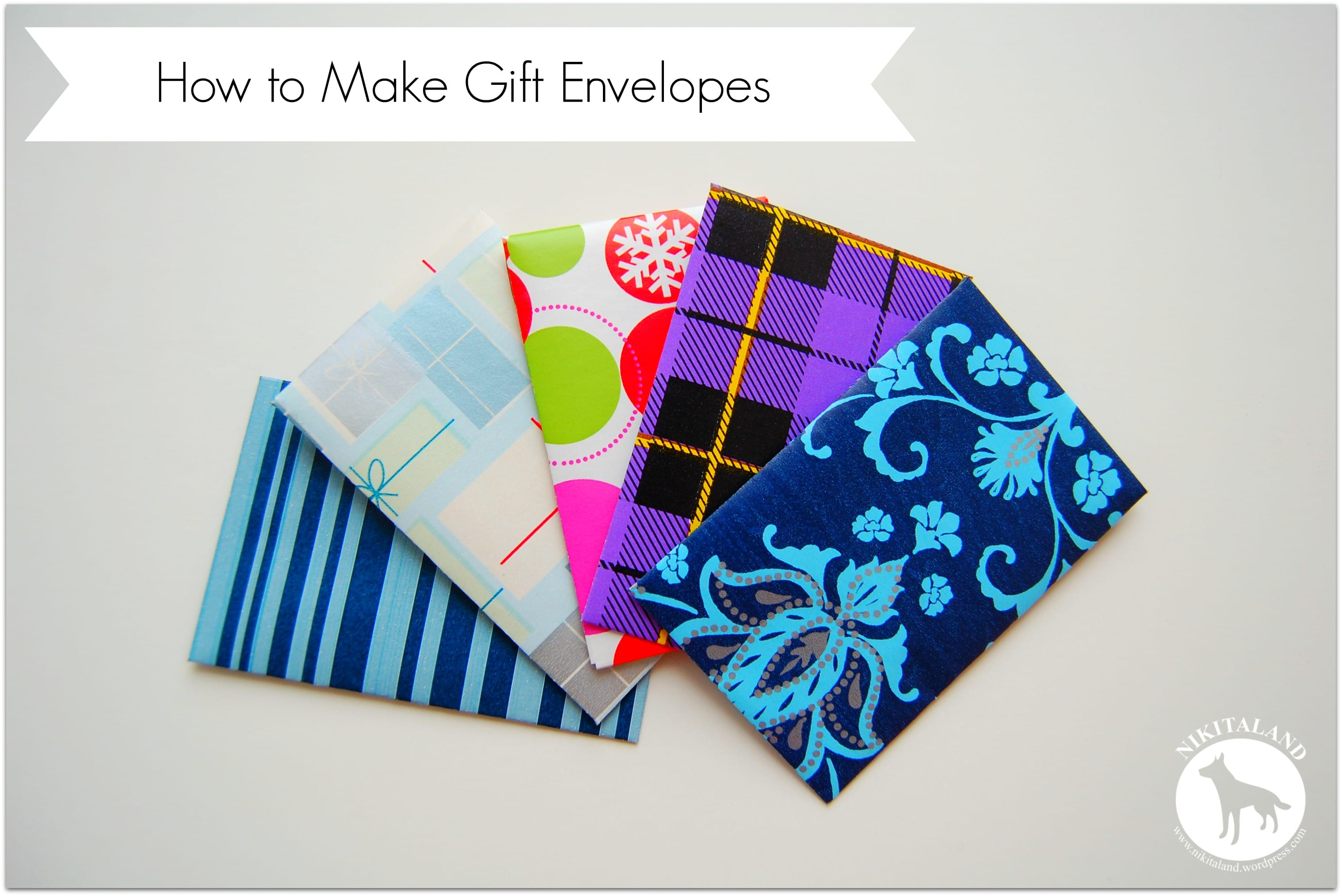 12-things-to-do-with-leftover-wrapping-paper