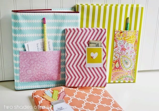 12-things-to-do-with-leftover-wrapping-paper11