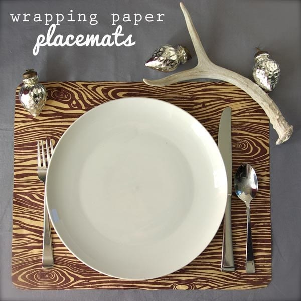 12-things-to-do-with-leftover-wrapping-paper12