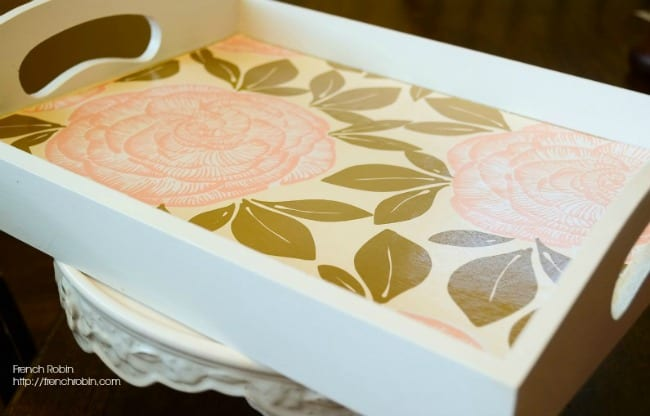 12-things-to-do-with-leftover-wrapping-paper2