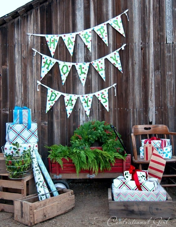 12-things-to-do-with-leftover-wrapping-paper4
