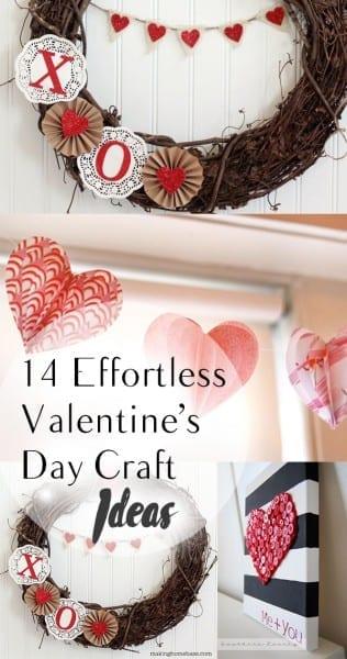14-effortless-valentines-day-craft-ideas