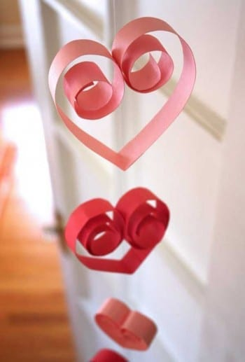 14-effortless-valentines-day-craft-ideas