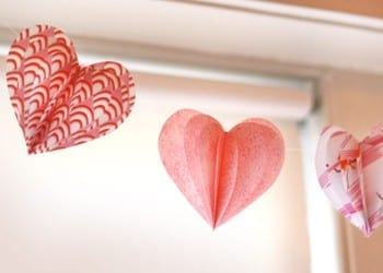 Valentines Day Crafts, Valentines Day, Valentines Day Decor, Valentines Day Craft, Holiday Home Decor, Crafts, Easy Crafts