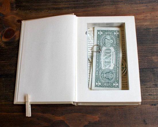 19-last-minute-diy-gift-ideas17