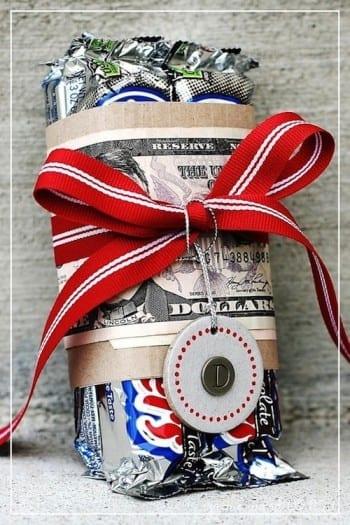 19-last-minute-diy-gift-ideas18