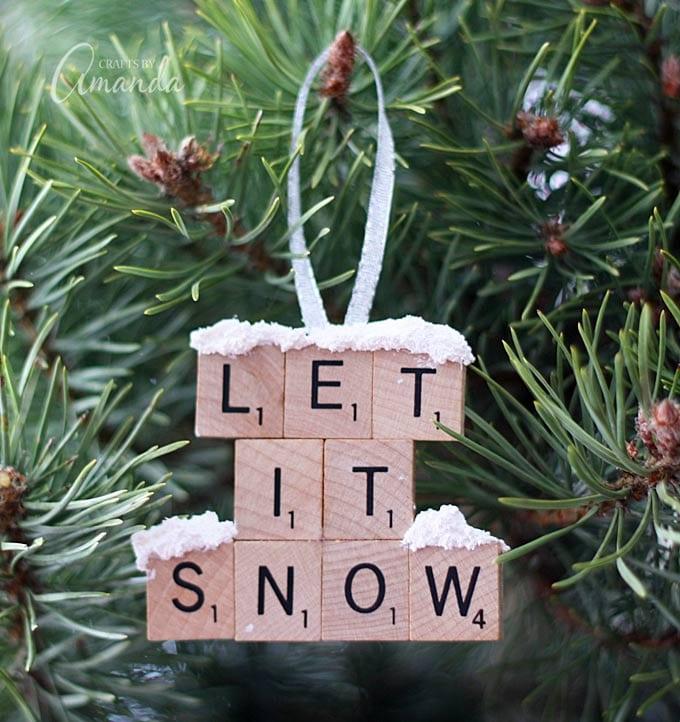 19-last-minute-diy-gift-ideas7