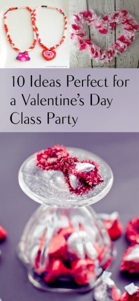 Valentines Day Party, Valentines Day Class Party, Class Party Ideas, Valentines Day Class, Kids Valentines Day Party, Party Ideas, Kid Ideas, Kid Valentines Day, Popular