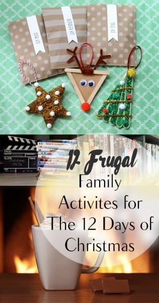 pin-12-frugal-family-activites-for-the-12-days-of-christmas