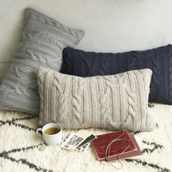 10-crazily-creative-ways-to-decorate-with-old-sweaters