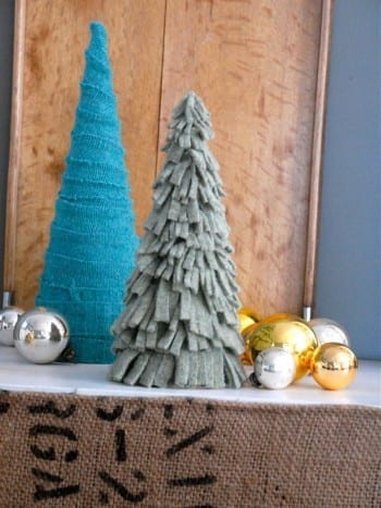 10-crazily-creative-ways-to-decorate-with-old-sweaters5