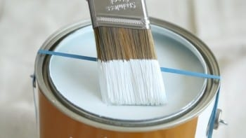 12 Furniture Painting Hacks That Everyone Should Know2