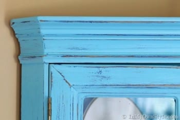 12 Furniture Painting Hacks That Everyone Should Know3