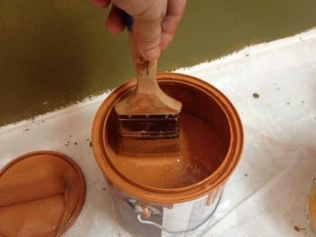 12 Furniture Painting Hacks That Everyone Should Know4