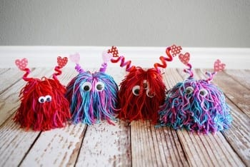 12-lovable-valentines-day-crafts-for-kids