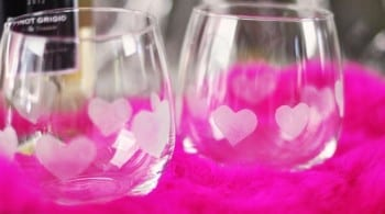 12-lovable-valentines-day-crafts-for-kids12