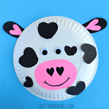 12-lovable-valentines-day-crafts-for-kids2