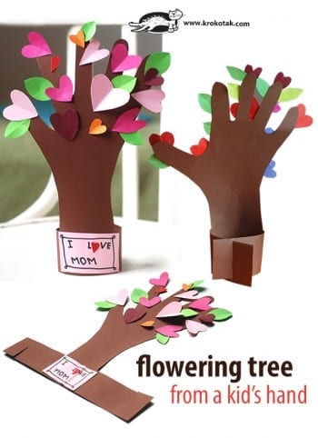 12-lovable-valentines-day-crafts-for-kids3