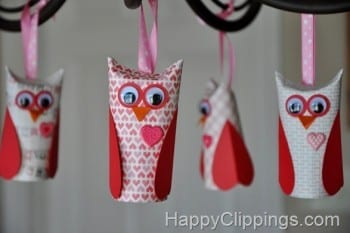 12-lovable-valentines-day-crafts-for-kids7