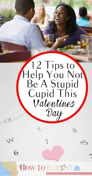Valentines Day, Valentines Day Tips, Valentines Day Date, Valentines Day Date Ideas, Valentines Day Hacks, Valentines Day, Things to Do on Valentines Day, Popular Pin, Valentines Day Tips and Tricks.