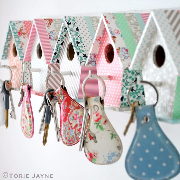 Easy Crafts, Easy Crafts to Sell, Craft Projects, Easy Craft Projects, Inexpensive Craft Projects, Cheap Craft Projects, Crafts for Kids, Craft Projects for Kids, Popular Pin