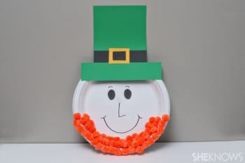 14-effortless-st-patricks-day-crafts-for-kids