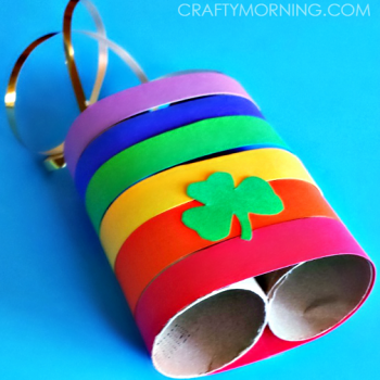 14-effortless-st-patricks-day-crafts-for-kids13