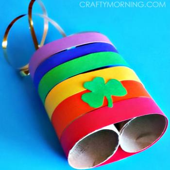 14-effortless-st-patricks-day-crafts-for-kids13