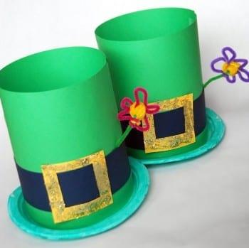 14-effortless-st-patricks-day-crafts-for-kids14
