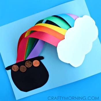 14-effortless-st-patricks-day-crafts-for-kids2