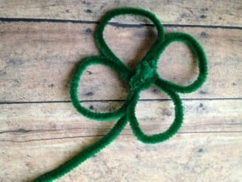 14-effortless-st-patricks-day-crafts-for-kids3