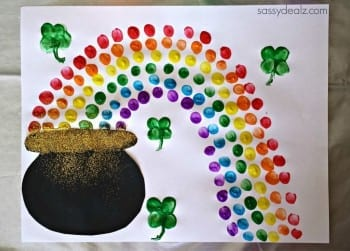 14-effortless-st-patricks-day-crafts-for-kids4