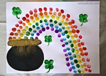 14-effortless-st-patricks-day-crafts-for-kids4