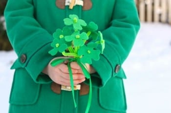 14-effortless-st-patricks-day-crafts-for-kids6