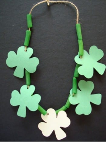 14-effortless-st-patricks-day-crafts-for-kids7