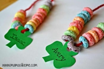 14-effortless-st-patricks-day-crafts-for-kids8