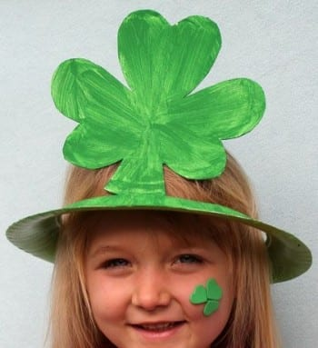 14-effortless-st-patricks-day-crafts-for-kids9