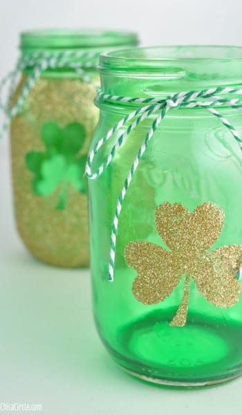 St. Patricks Day, St.Patricks Day DIYs, Easy St. Patricks Day DIYs, St. Patricks Day Recipes, Spring, Spring Decor, DIY Spring Decor, DIY St Patricks Day Decor, Spring Porch Decor, Popular Pin