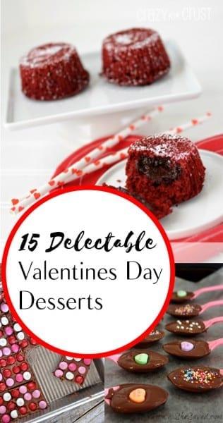 Valentines Day Desserts, Valentines Day Dessert REcipes, Delicious Recipes, Delicious Dessert Recipes, Valentines Day Recipes, Valentines Day, Valentines Day Food Ideas, Yummy Recipes, Popular Pin.