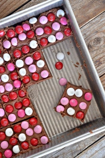 15-delectable-valentines-day-desserts2