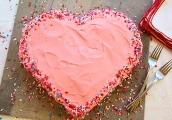 15-delectable-valentines-day-desserts8