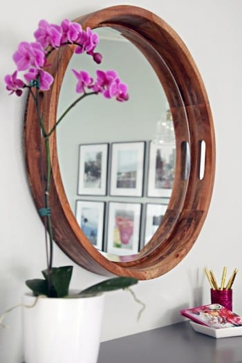diy-stunning-diy-mirrors-for-the-home