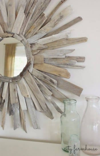 diy-stunning-diy-mirrors-for-the-home10