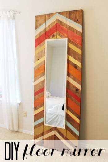 diy-stunning-diy-mirrors-for-the-home3