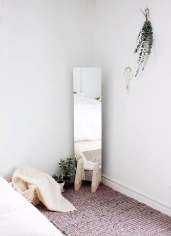 diy-stunning-diy-mirrors-for-the-home4